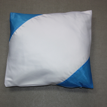 Photo printing pillow cover,sublimtion pillowcase,blank pillowcase