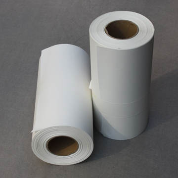 Blank Sublimation Heat Transfer Roll Papers
